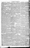 Globe Tuesday 06 January 1863 Page 4