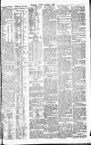 Globe Thursday 08 January 1863 Page 3