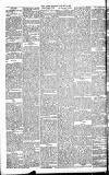 Globe Thursday 08 January 1863 Page 4