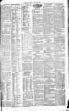 Globe Friday 09 January 1863 Page 3