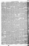 Globe Friday 09 January 1863 Page 4