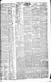 Globe Saturday 10 January 1863 Page 3