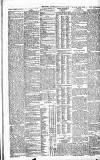 Globe Saturday 10 January 1863 Page 4