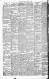 Globe Monday 12 January 1863 Page 4