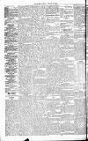 Globe Tuesday 13 January 1863 Page 2