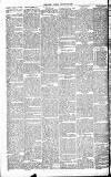 Globe Tuesday 13 January 1863 Page 4