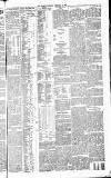 Globe Thursday 26 February 1863 Page 3
