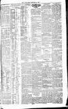 Globe Friday 27 February 1863 Page 3