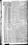 Globe Saturday 28 February 1863 Page 2
