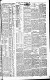 Globe Saturday 28 February 1863 Page 3