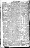 Globe Saturday 28 February 1863 Page 4