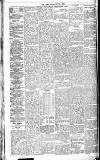 Globe Monday 02 March 1863 Page 2