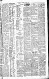 Globe Monday 02 March 1863 Page 3