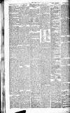Globe Monday 02 March 1863 Page 4