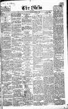 Globe Wednesday 04 March 1863 Page 1