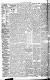 Globe Wednesday 04 March 1863 Page 2