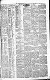 Globe Wednesday 04 March 1863 Page 3