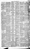 Globe Wednesday 04 March 1863 Page 4
