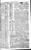 Globe Thursday 05 March 1863 Page 3