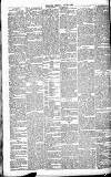 Globe Thursday 05 March 1863 Page 4
