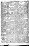 Globe Saturday 07 March 1863 Page 2
