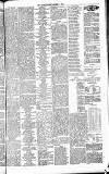 Globe Saturday 07 March 1863 Page 3