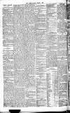 Globe Saturday 07 March 1863 Page 4