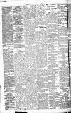 Globe Tuesday 10 March 1863 Page 2