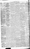 Globe Wednesday 11 March 1863 Page 2