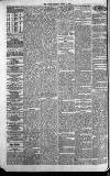 Globe Tuesday 01 March 1864 Page 2
