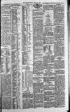 Globe Tuesday 29 March 1864 Page 3