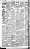 Globe Monday 01 January 1866 Page 2