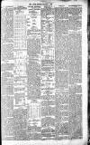 Globe Monday 01 January 1866 Page 3