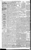 Globe Tuesday 02 January 1866 Page 2