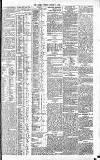 Globe Tuesday 02 January 1866 Page 3