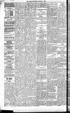 Globe Wednesday 03 January 1866 Page 2
