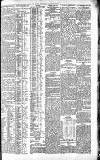 Globe Wednesday 03 January 1866 Page 3