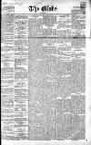 Globe Thursday 04 January 1866 Page 1