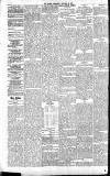 Globe Thursday 04 January 1866 Page 2