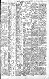 Globe Thursday 04 January 1866 Page 3