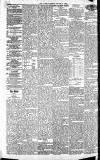 Globe Saturday 06 January 1866 Page 2