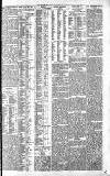 Globe Saturday 06 January 1866 Page 3