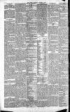 Globe Saturday 06 January 1866 Page 4