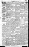 Globe Tuesday 09 January 1866 Page 2