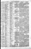 Globe Tuesday 09 January 1866 Page 3
