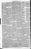 Globe Wednesday 10 January 1866 Page 4