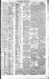 Globe Friday 12 January 1866 Page 3