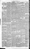 Globe Friday 12 January 1866 Page 4