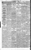 Globe Wednesday 17 January 1866 Page 2