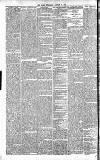 Globe Wednesday 17 January 1866 Page 4